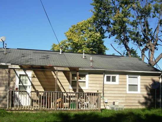 2709 Catchpenny Rd, Richmond, VA 23223