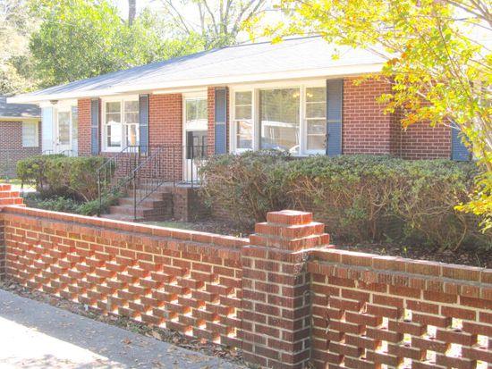 117 Smith Ave, New Ellenton, SC 29809
