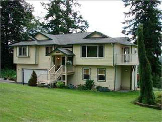 30824 Finn Settlement Rd, Arlington, WA 98223