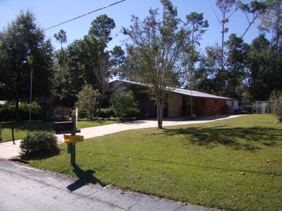 1670 Santa Cruz Dr, Lillian, AL 36549