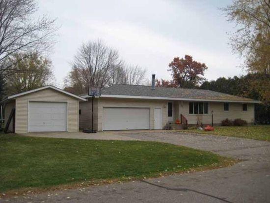 5221 Auburn Ave, Wisconsin Rapids, WI 54494