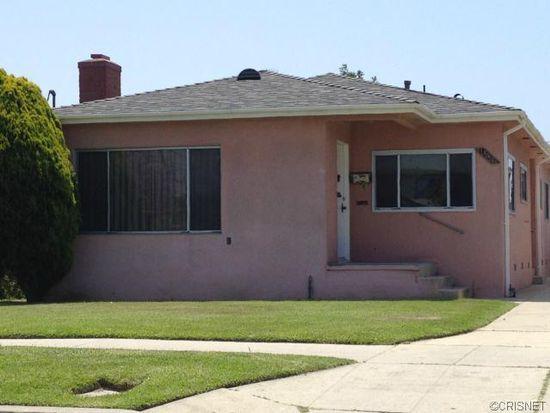 1556 W 226th St, Torrance, CA 90501