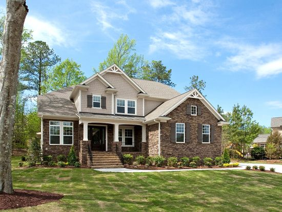 9115 Concord Hill Ct, Raleigh, NC 27613
