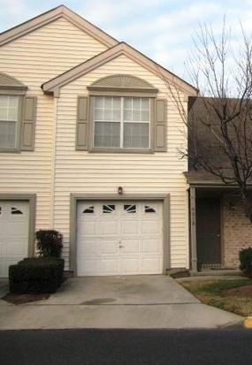 4016 Laurel Green Cir, Virginia Beach, VA 23456