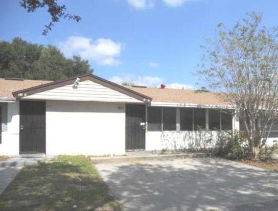 2799 Willow Run, Orlando, FL 32808