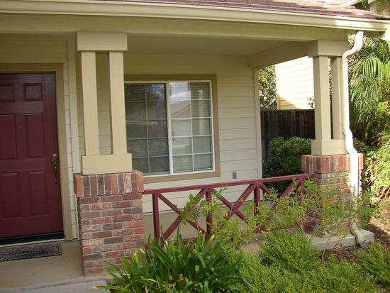 6430 Aspenwood Way, Livermore, CA 94551