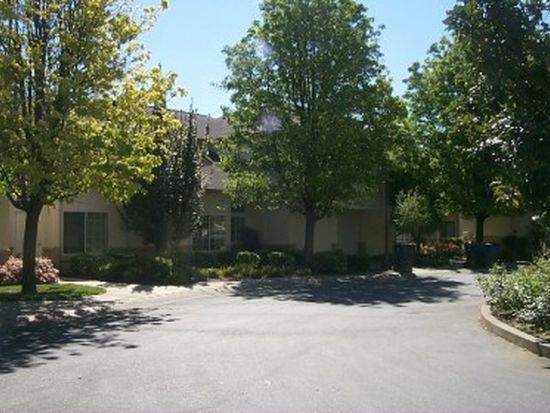 1111 Greene Ter, Davis, CA 95618