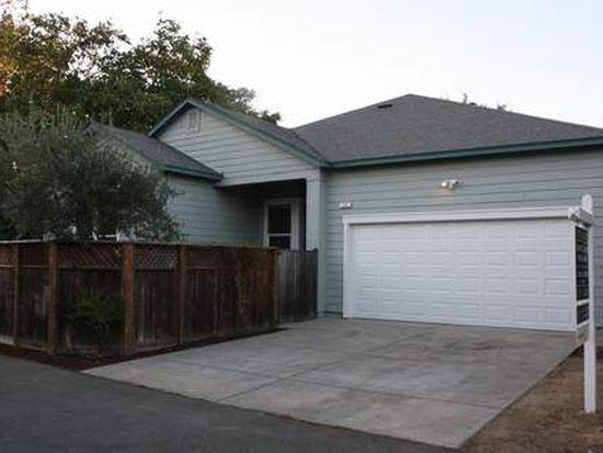 193 Torzelli Ln, Santa Rosa, CA 95407