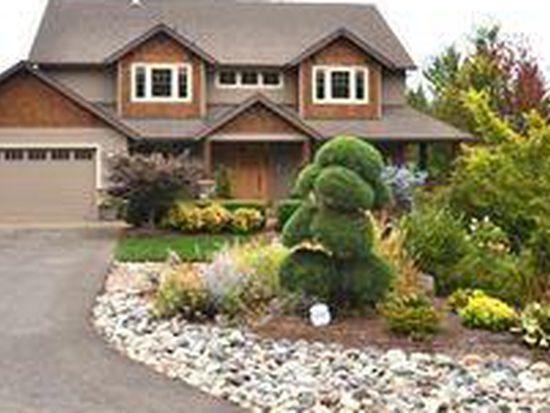 18400 S Ferguson Rd, Oregon City, OR 97045