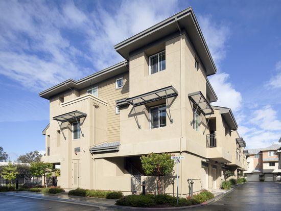 1103 Trinity Ln, Palo Alto, CA 94303