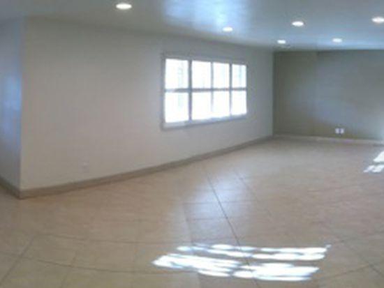 5323 N 42nd Pl, Phoenix, AZ 85018