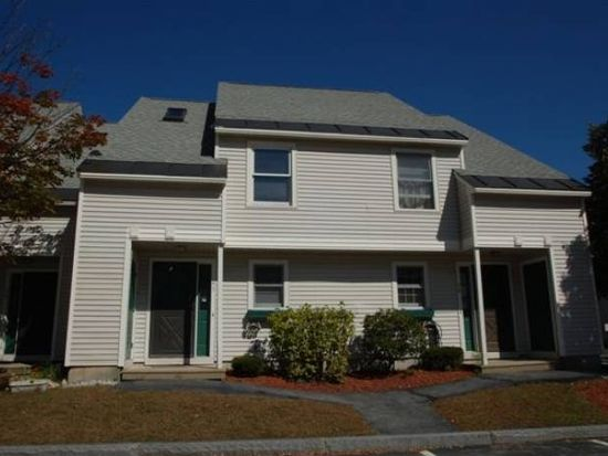 129 Fisherville Rd APT 47, Concord, NH 03303