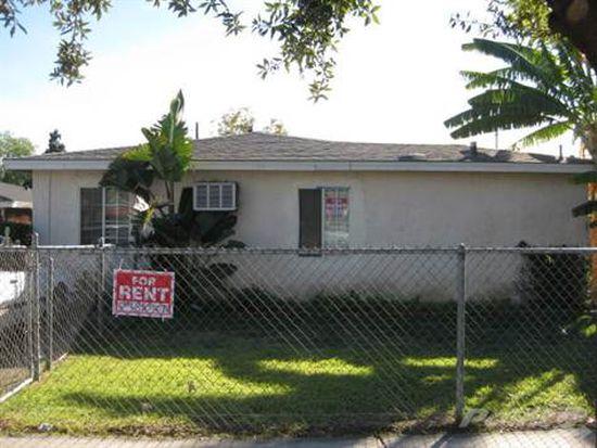 8253 9th St, Rancho Cucamonga, CA 91730