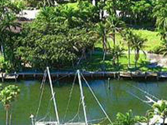 172 Nurmi Dr, Fort Lauderdale, FL 33301