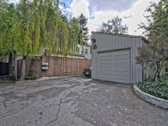 982 Wright Ave # 2, Mountain View, CA 94043