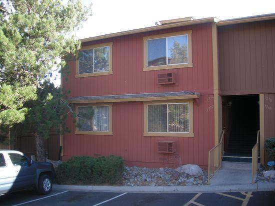 3274 Bullwinkle Dr, Reno, NV 89512