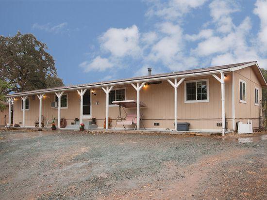 8520 Latrobe Rd, Shingle Springs, CA 95682