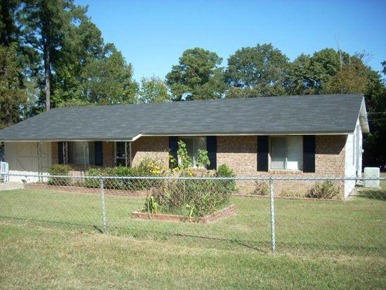 203 5th Ave, Grovetown, GA 30813