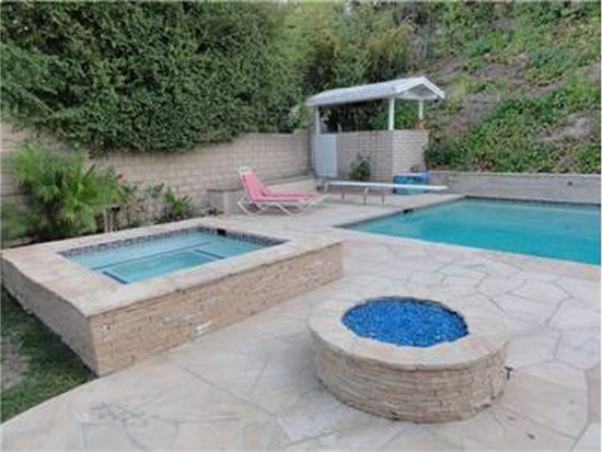 4105 Monet Ave, Woodland Hills, CA 91364