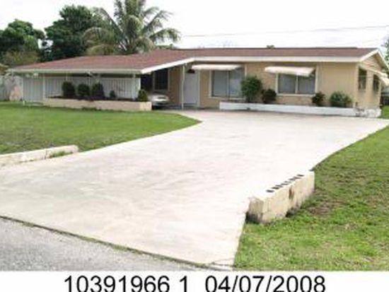 118 Coolidge Ave, Lehigh Acres, FL 33936