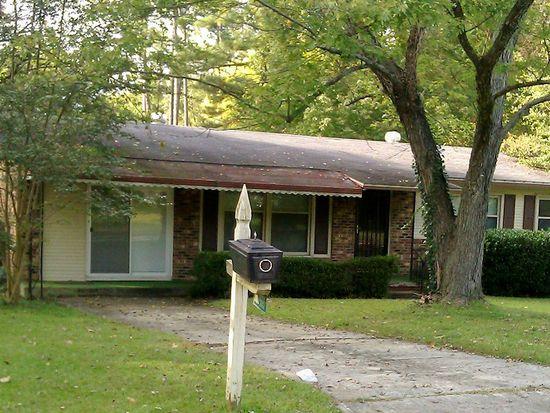 908 Edison Rd, Raleigh, NC 27610