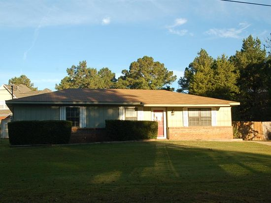 300 Meredith St, Enterprise, AL 36330