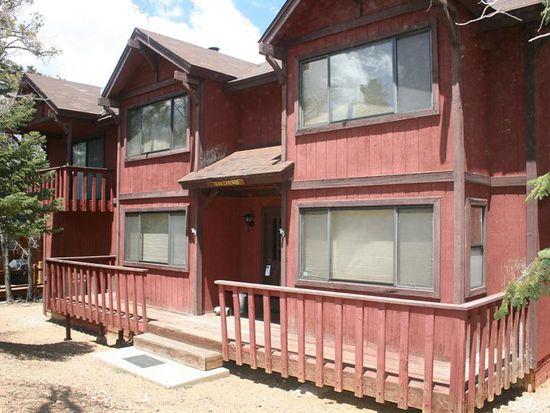 1608 Cascade Rd, Big Bear City, CA 92314