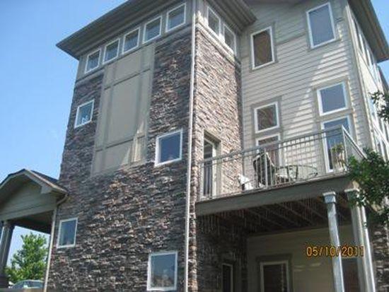 320 Old Hickory Blvd APT 1600, Nashville, TN 37221