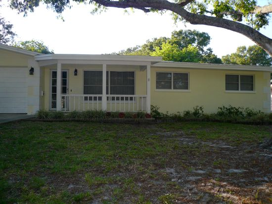 1354 Chesterfield Dr, Clearwater, FL 33756
