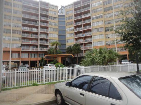 2025 NE 164th St APT 715, North Miami Beach, FL 33162