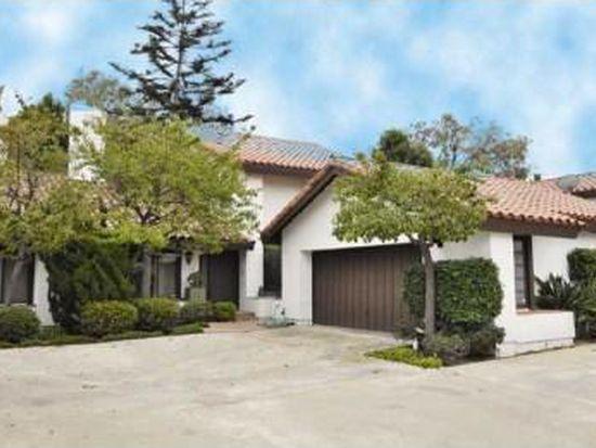 716 Camino Catalina, Solana Beach, CA 92075