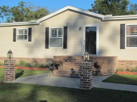 1680 Hickory Hill St, Vidor, TX 77662