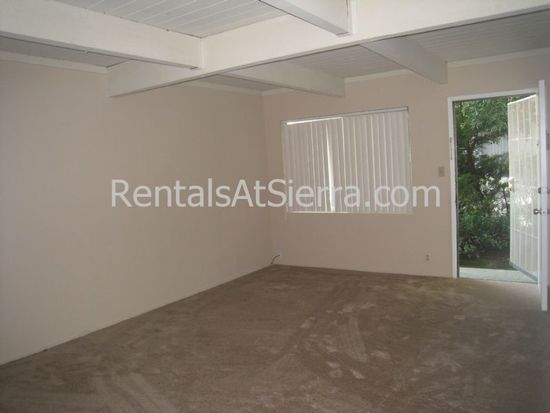 6121 Whitsett Ave APT 5, North Hollywood, CA 91606