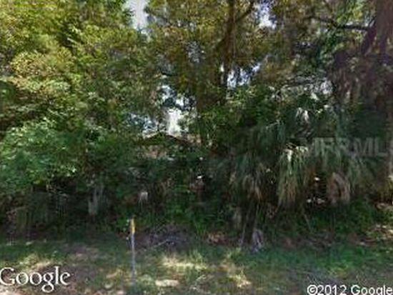 825 Scenic Heights Dr, Brandon, FL 33511