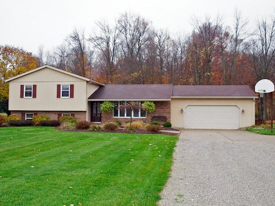 3503 Stiving Rd, Shelby, OH 44875