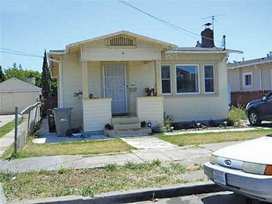 2242 108th Ave, Oakland, CA 94603