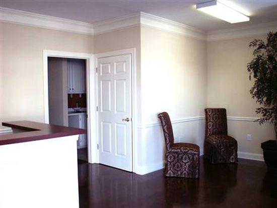 707 Whitlock Ave SW STE H11, Marietta, GA 30064