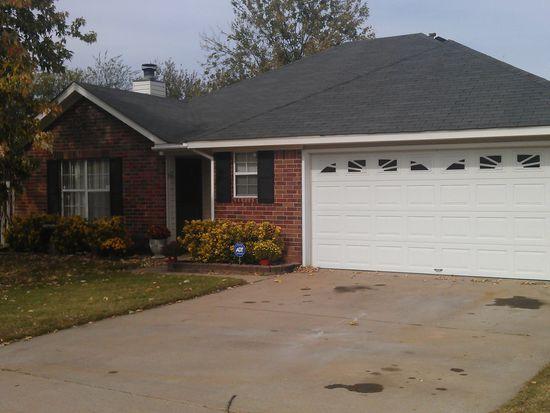 130 Summerfield Cir, Grovetown, GA 30813