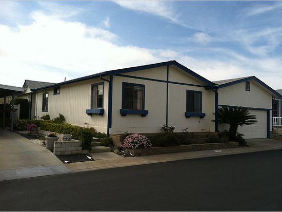 5140 Weymouth Way, Oceanside, CA 92057