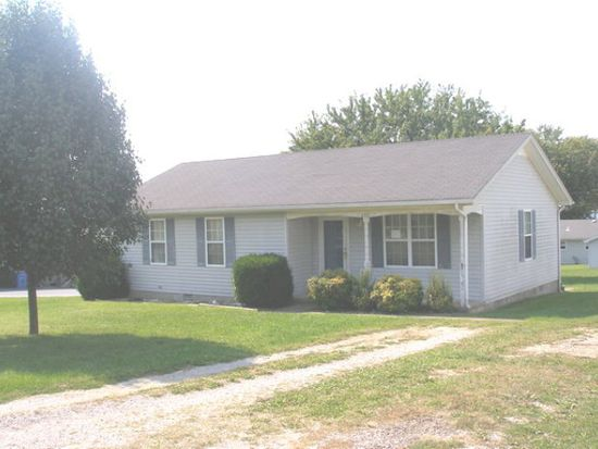 209 Indian Hills Dr, Glasgow, KY 42141