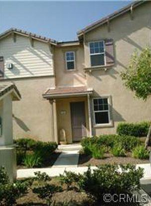 7161 East Ave APT 75, Rancho Cucamonga, CA 91739