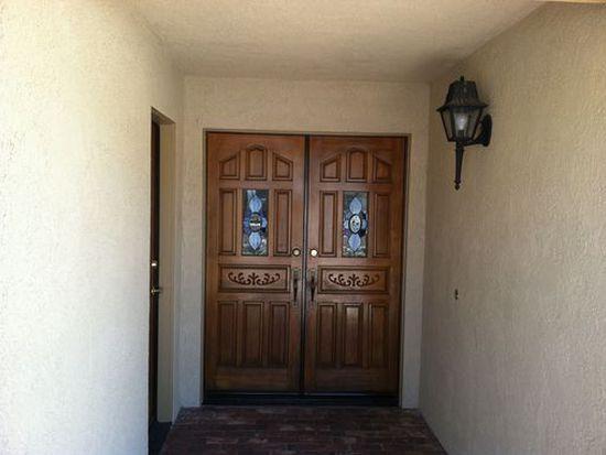 13882 Montecito Dr, Victorville, CA 92395
