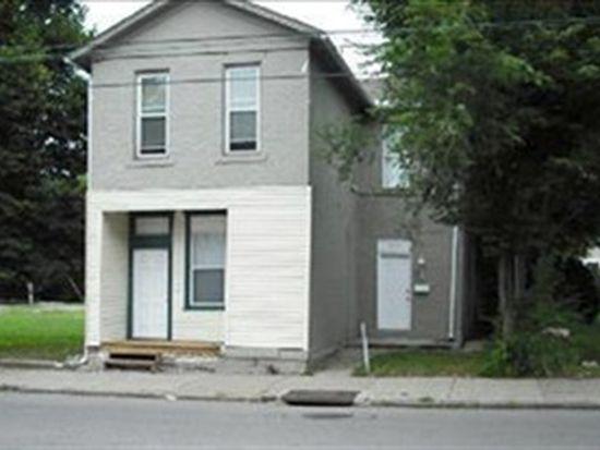 1639 E 5th St # 1641, Dayton, OH 45403