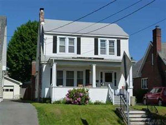 37 Pinewood Ave, Albany, NY 12208