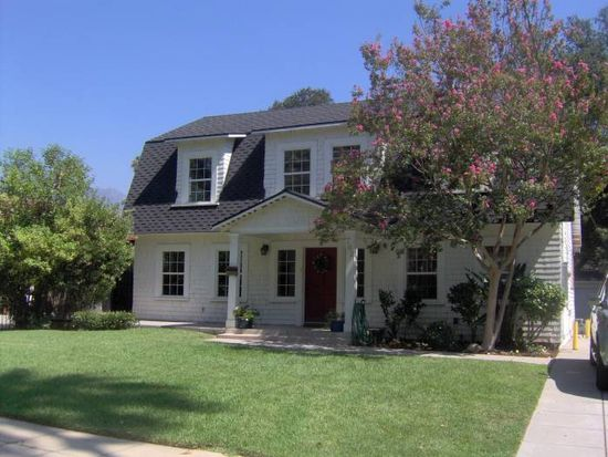 762 N Mar Vista Ave, Pasadena, CA 91104