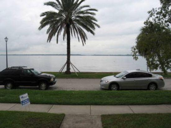 1773 River Rd APT 4, Jacksonville, FL 32207