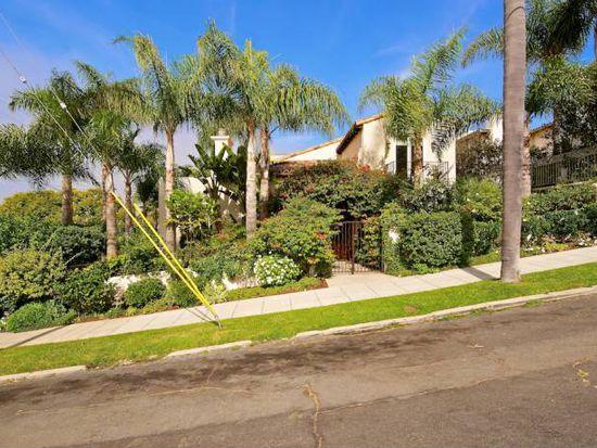 7769 Prospect Pl, La Jolla, CA 92037