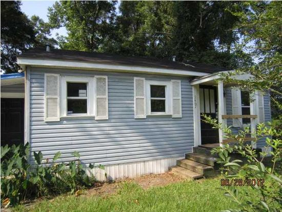 2467 Idonia Ave, Mobile, AL 36605