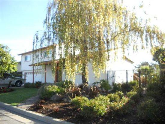 152 Cutter Dr, Watsonville, CA 95076
