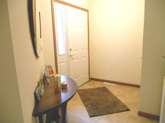 12073 Villa Dr # D, Conneaut Lake, PA 16316